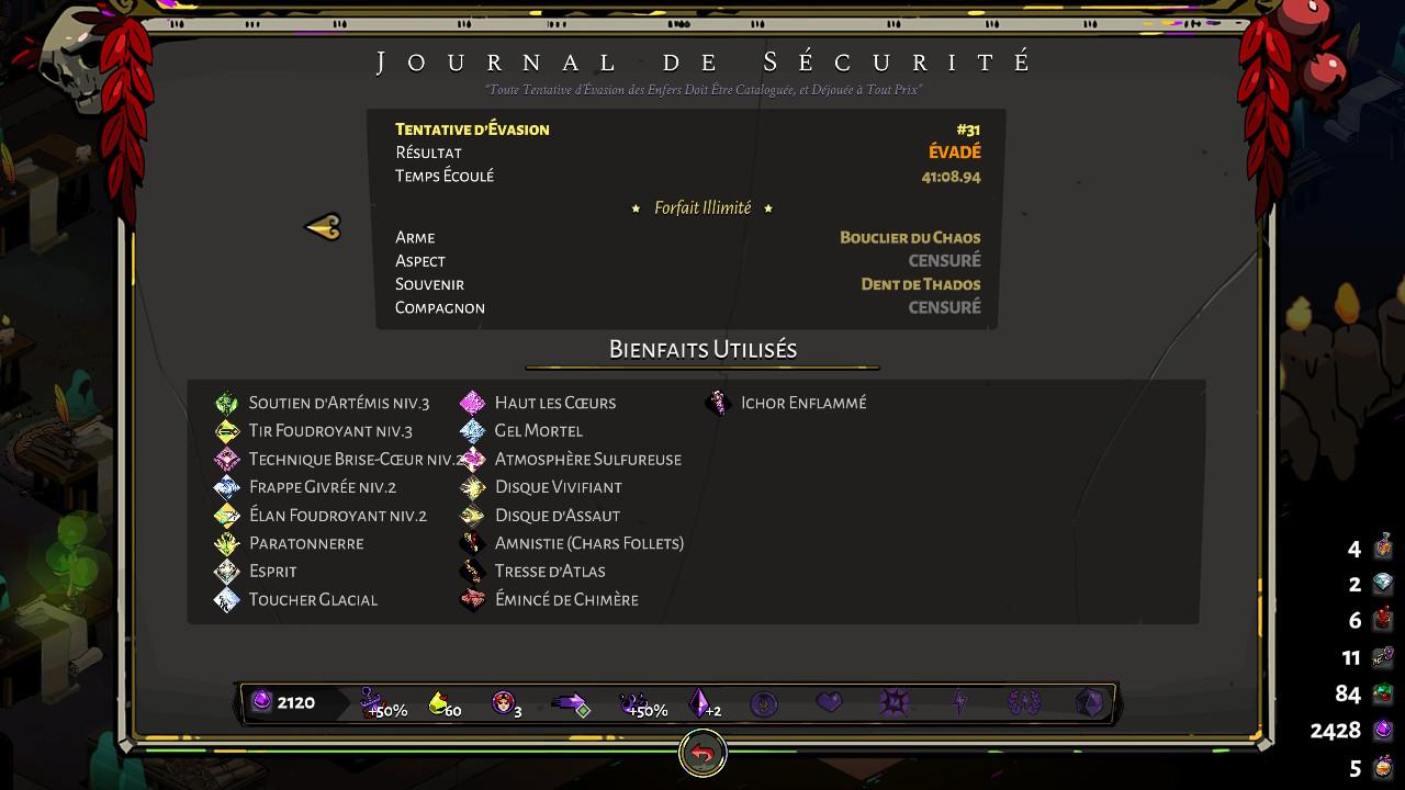 http://magicien72.free.fr/hfr/hades/Hades-run31.jpg